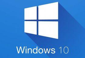 Какво ново в последните актуализации на Windows 10