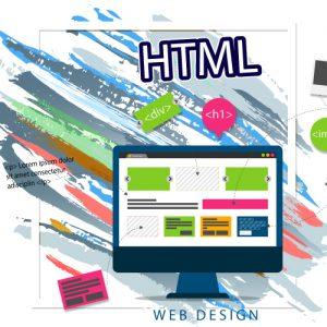 Да научим HTML5 от нулата