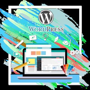 Как да администрирам сайта си на WordPress – Уроци за търговци