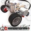 LEGO Mindstorms EV3 | Beginner